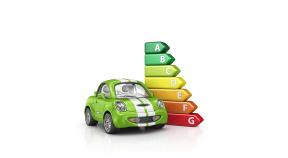 『电动祺观』一文搞懂电动汽车的分类,原来这些车拿不到补贴!