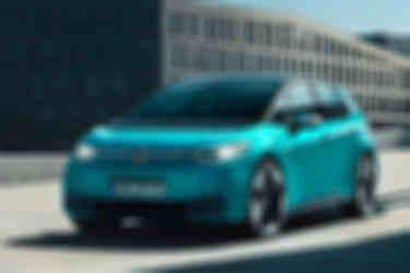 Volkswagen-ID.3_1st_Edition-2020-800-04