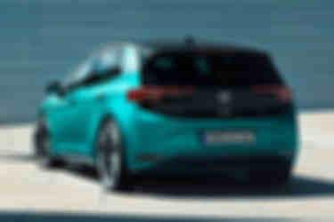 Volkswagen-ID.3_1st_Edition-2020-800-0c