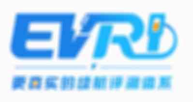 logo中文