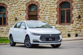 10月上市这5款新车值得关注,其中有你期待已久的全新秦EV和Aion LX