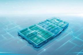 能量密度或将提升7倍 美研发新电池技术