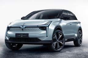 哪吒汽车与清陶科技携手,共同推进固态电池的研发与应用