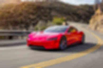 Tesla-Roadster-2020-800-04