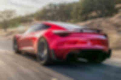 Tesla-Roadster-2020-800-06
