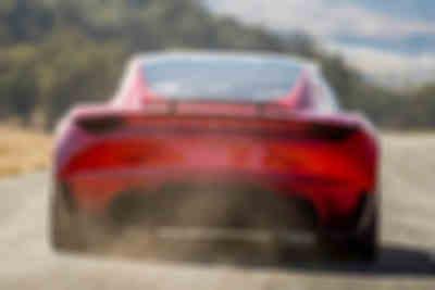 Tesla-Roadster-2020-800-09
