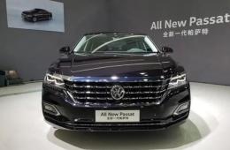 跑高速,是买二十万买中型轿车,还是紧凑型SUV好点?