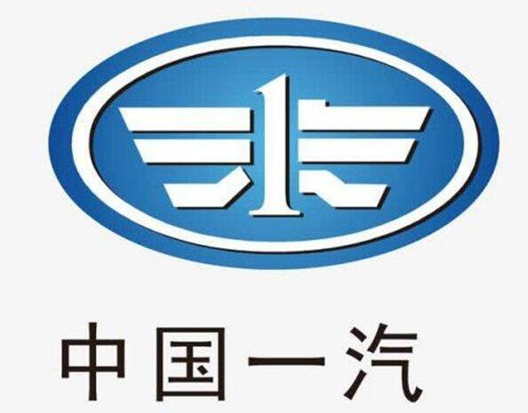 国产最好的车排名第一是,国产十大汽车品牌排行