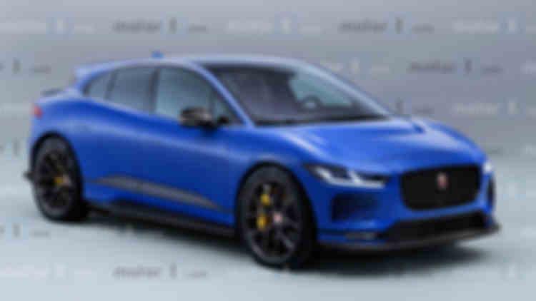 jaguar-i-pace-svr-render