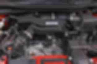 硬核小型SUV本田缤智汽车怎么样