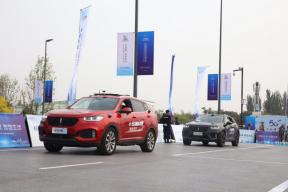 技术储备扎实 核心技术出海 长城汽车缔造值得信赖的中国品牌