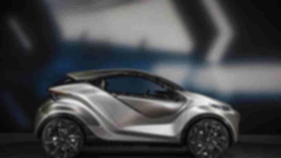 2015-549459-lexus-lf-sa-concept1