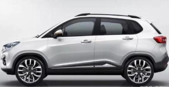 10万左右新能源汽车推荐,最大续航400公里,代步占号两不误