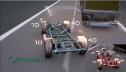 『汤叔解惑』电动汽车的完全态 轮毂电机或将全面取代电驱动桥