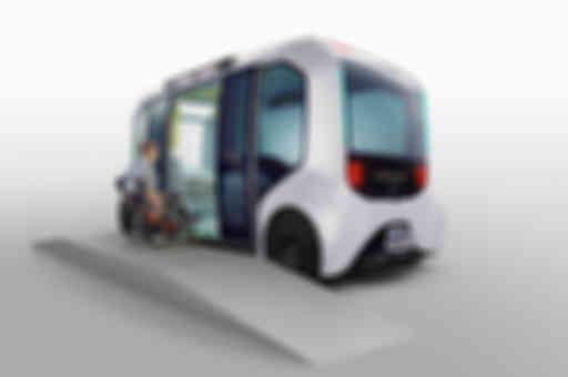 autohomecar__ChcCL12dmF-AJrnFAAC6BwG-Jao554