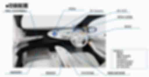 autohomecar__ChsEm12upDWACqIiABBRIBl1AAQ340