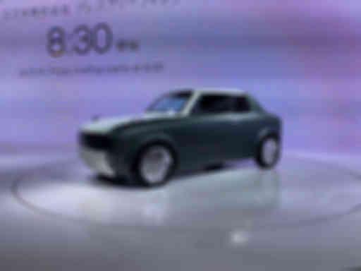 autohomecar__ChcCSF2vk0aAedHiAAPBtHFl1iM98