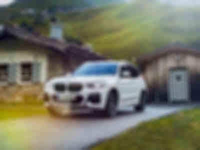 800x0_1_q95_autohomecar__ChsEnl3A66aAOzlIAA0U-DnJ0nM550