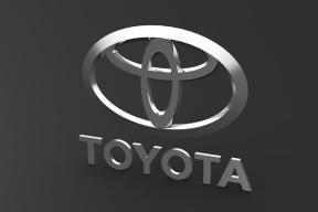 强强联手!比亚迪与丰田成立纯电动车汽车研发公司