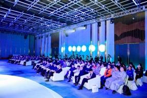 驭势·创新  2019(第十四届)中国汽车服务金扳手奖评选榜单揭晓