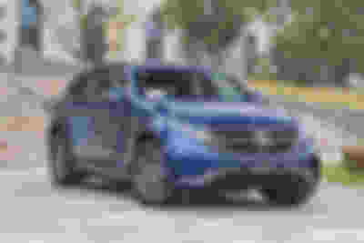 800x0_1_q95_autohomecar__ChsEfF3CqyCAEMPVAArCVln-xzI057