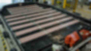 鋁制水冷板及導熱硅脂材料1