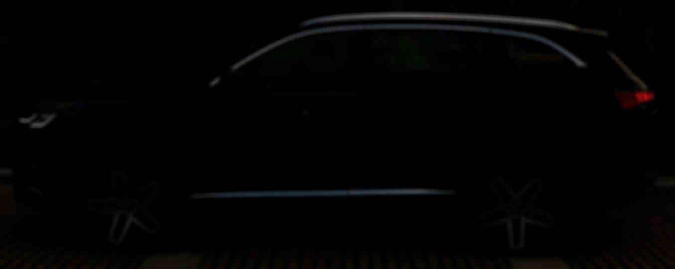 autohomecar__ChcCR13L45uABZb6AAK5SPcYLz0436