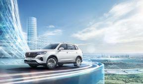 混动汽车的未来在哪里?听听广州车展新能源汽车高峰论坛怎么说