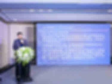 05 中國汽車動力電池產業創新聯盟副秘書長 王子冬