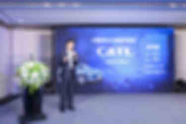 09 北京現代技術中心新能源開發部部長 張宇