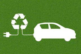 工信部发布《新能源汽车产业发展规划(2021-2035年)》,智能网联是重点?