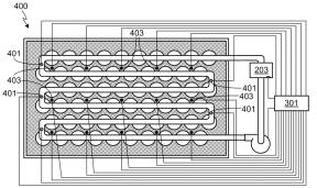 特斯拉专利大赏:做电动车,我们是认真的!
