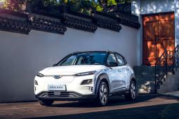 我们走访了北京现代,聊了几个你对昂希诺纯电动最关心的问题