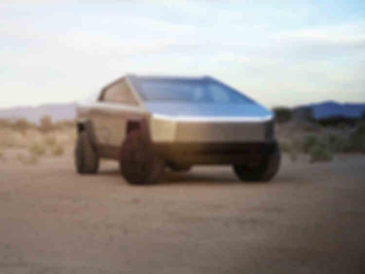 Tesla-Cybertruck-2022-1280-03