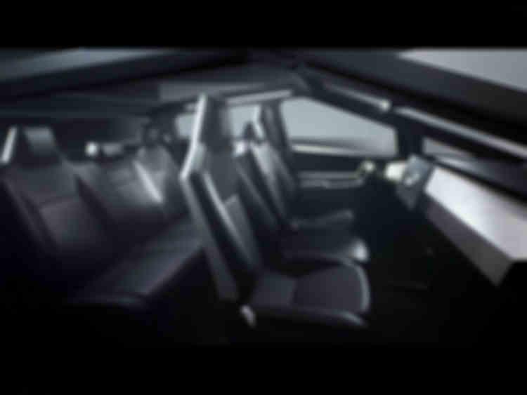 Tesla-Cybertruck-2022-1280-06