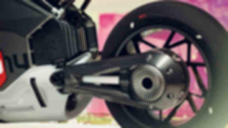 bmw-vision-dc-roadster-concept-(1)