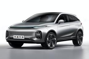 曾经的家电大亨宣布造车,从电视机到电动车,黄宏生能否跨界成功?