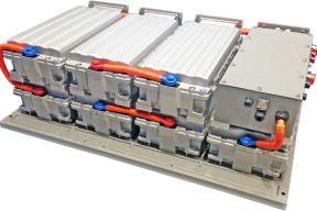 IBM从海水中提取材料制造无钴电池 有望取代锂离子电池