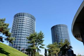 为刺激新能源汽车增长,德国延长补贴退出时间