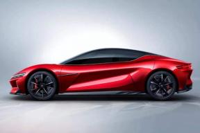 用户眼中的新能源汽车:2019年的话题、吐槽与2020年的期待