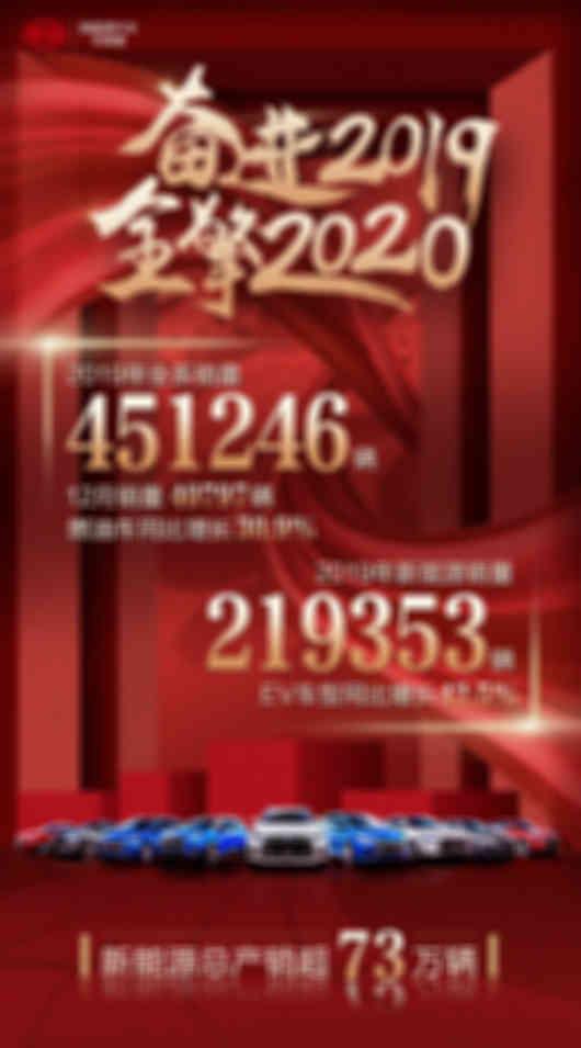 4e78efb7bbe05820cc5816556ae7c40
