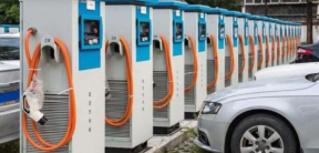 有了新能源牌照,入手新能源车靠谱吗?