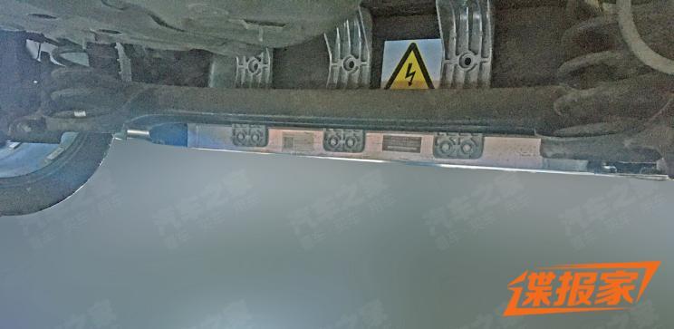 744x0_m910_autohomecar__ChsEkF4cGiSARVfwAAjiwQPw7-U660
