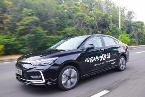 2019 全年新能源车销量出炉!比亚迪和北汽谁赢了?