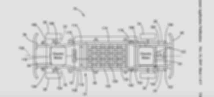 5-车架专利图