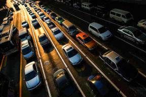 2019年国内新能源销量如何?哪些车型成了爆款?