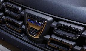 雷诺子品牌Dacia欲推城市代步电动车