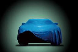 疫情之下,哪些车型还能入榜?1月新能源汽车销量榜出炉