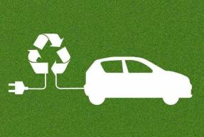 深圳地方补贴正式取消,2019年8月7日后上牌的新能源汽车再无补贴