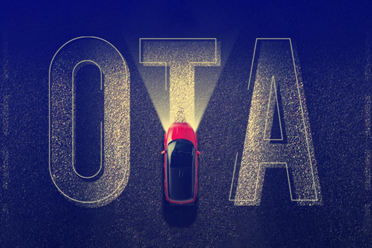 """新增""""高溫抑菌""""功能,小鵬G3 正式推送 Xmart OS 1.7.1 版本 OTA 升級軟件"""